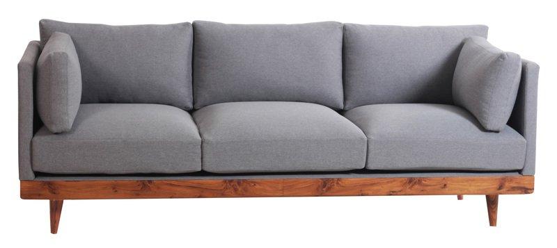 Priamka sofa v alankaram treniq 1 1524811735244