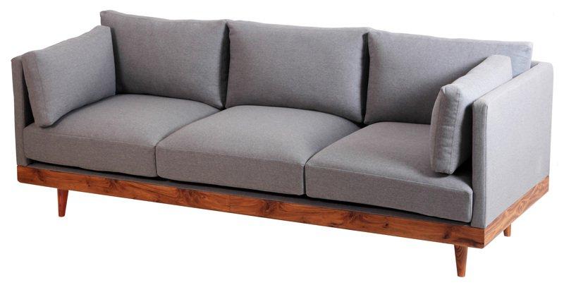 Priamka sofa v alankaram treniq 1 1524811735250