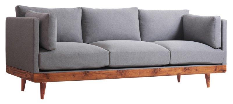 Priamka sofa v alankaram treniq 1 1524811735262