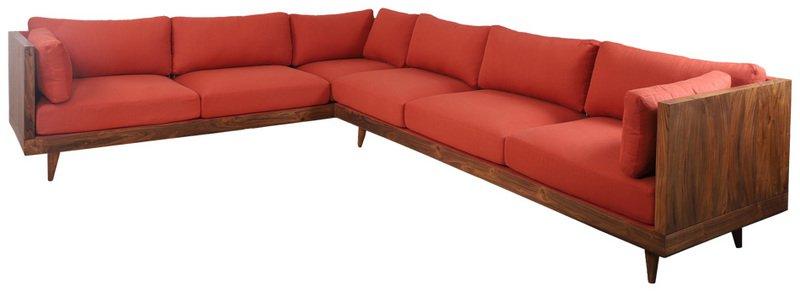 Priamka sofa vii alankaram treniq 1 1524812282950