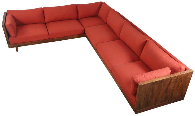 Priamka sofa vii alankaram treniq 1 1524812282956