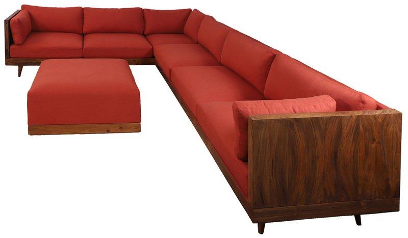 Priamka sofa vii alankaram treniq 1 1524812282946