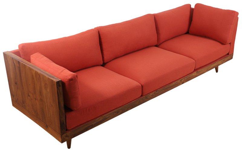 Priamka sofa vii alankaram treniq 1 1524812282960