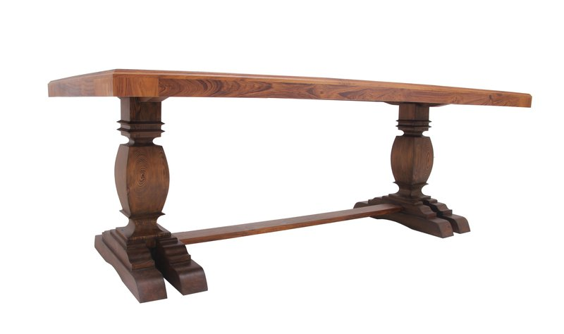 Prthu table  alankaram treniq 1 1524812608418