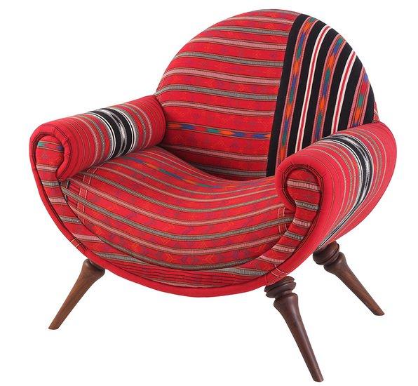 Puoli chair i alankaram treniq 1 1524813090760
