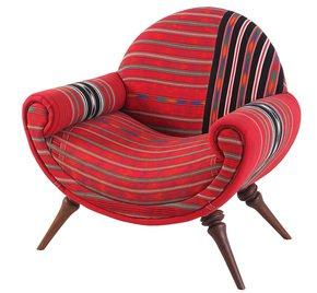 Puoli-Chair-I_Alankaram_Treniq_0