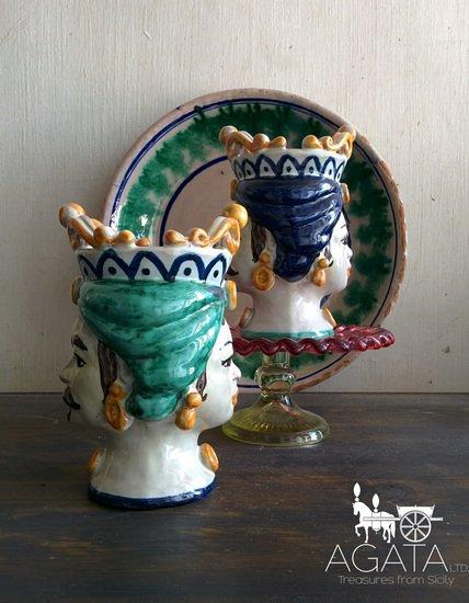 The lovers vase agata ltd. treniq 3 1524818044291