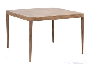 Quadra-Table-I-_Alankaram_Treniq_0
