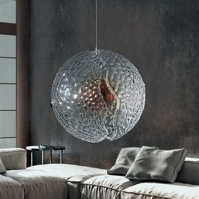 Pangea-Pendant-Light-_Aysan_Treniq_0