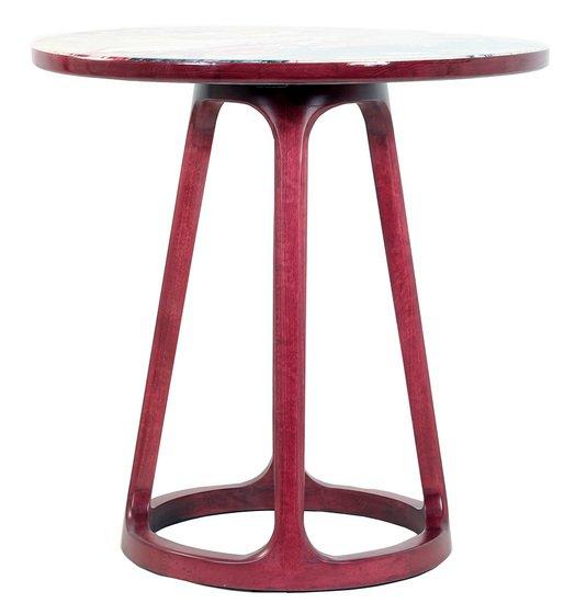 Rangi table ii alankaram treniq 1 1524826290610