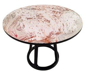 Rangi-Table-Vi_Alankaram_Treniq_0