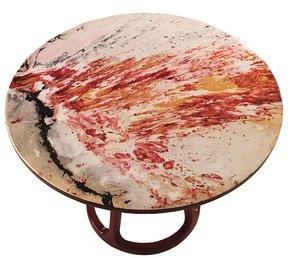 Rangi-Table-Ix_Alankaram_Treniq_0