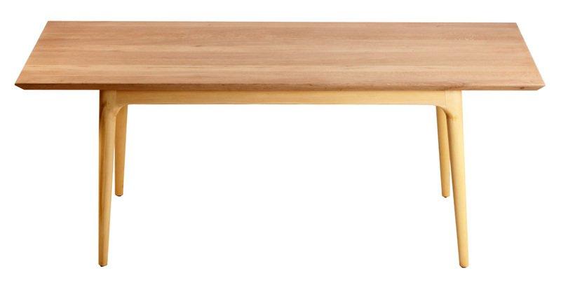 Rekken table i alankaram treniq 1 1524827984970