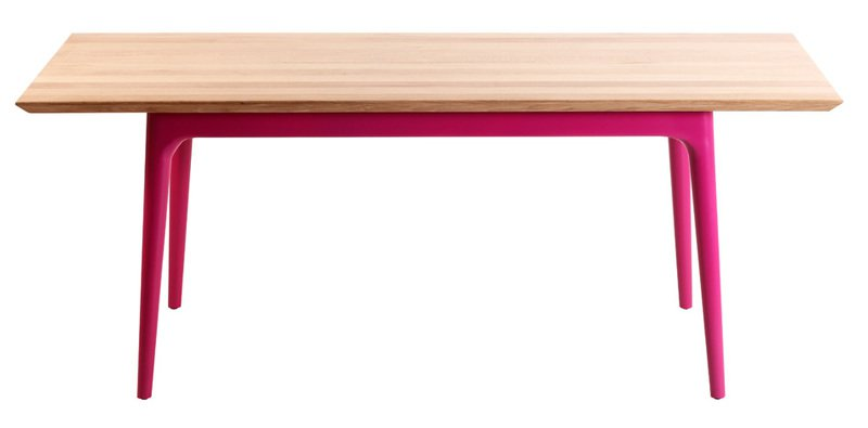 Rekken table ii alankaram treniq 1 1524828190320