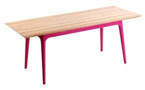 Rekken-Table-Ii_Alankaram_Treniq_0