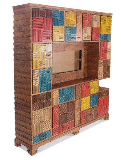 Renkli entertainment cabinet alankaram treniq 1 1524828381264