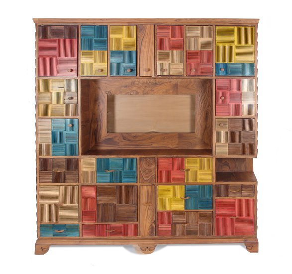 Renkli entertainment cabinet alankaram treniq 1 1524828381258