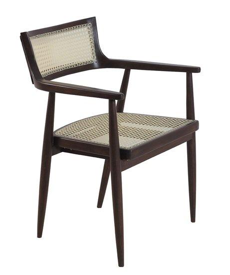 Rottinki chair  alankaram treniq 1 1524829580446
