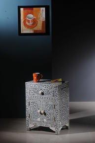 Bone-Inlay-Bedside-Table-_Ace-Craftique_Treniq_0