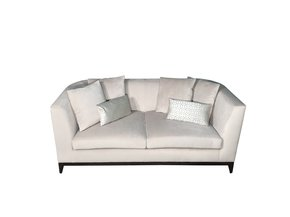 Ripley-3-Seat-Sofa_Northbrook-Furniture_Treniq_0