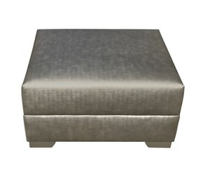 Washington-Ottoman_Northbrook-Furniture_Treniq_0