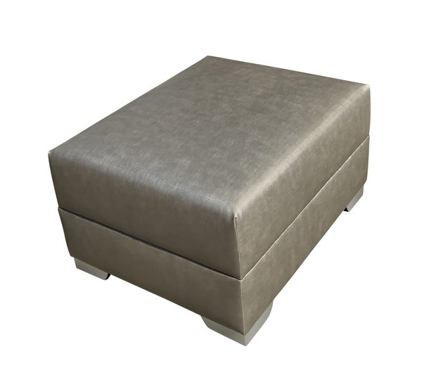 Washington sg luxury design treniq 1 1525099561100
