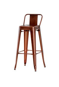 Industrial-Bar-Stool-_Cielshop_Treniq_0