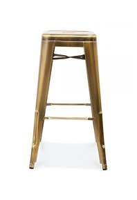 Gold,-Brass-Or-Copper-Industrial-Metal-Dining-Chair_Cielshop_Treniq_0