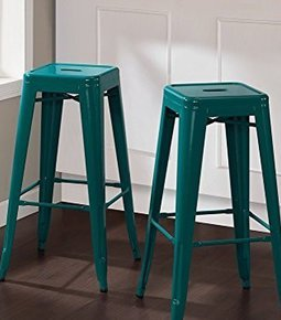 Industrial-Metal-Bar-Stool_Cielshop_Treniq_0