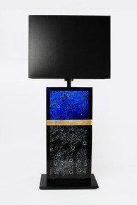 Venetian-Table-Lamp-Iii_Aldona-Design-Limited_Treniq_0