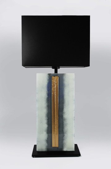 Venetian table lamp aldona design limited treniq 1 1525218310469