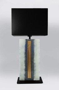 Venetian-Table-Lamp-Ii_Aldona-Design-Limited_Treniq_0