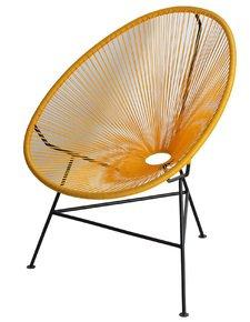 Sinar-Chair-I_Alankaram_Treniq_0