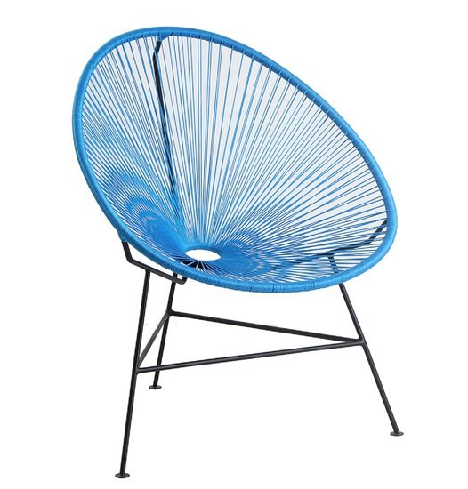 Sinar chair ii alankaram treniq 1 1525233967626