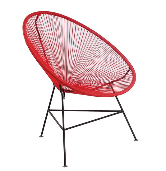 Sinar chair iii alankaram treniq 1 1525234038428