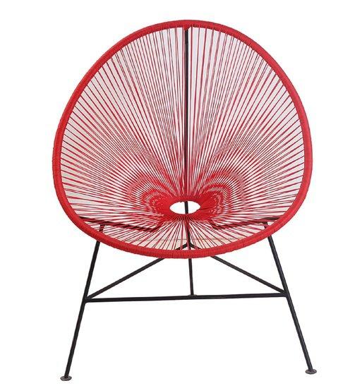 Sinar chair iii alankaram treniq 1 1525234038436