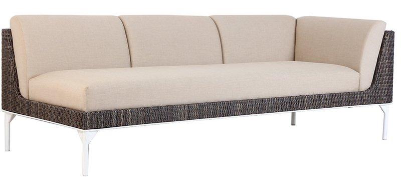 Tiivis sofa i alankaram treniq 1 1525235616348