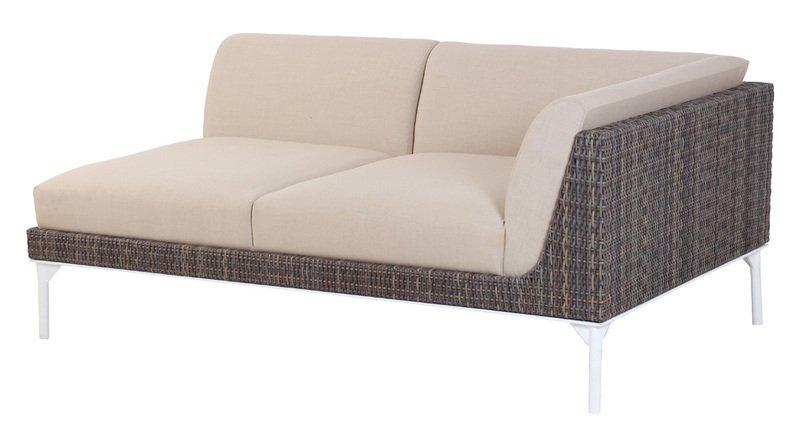 Tiivis sofa ii alankaram treniq 1 1525235741396