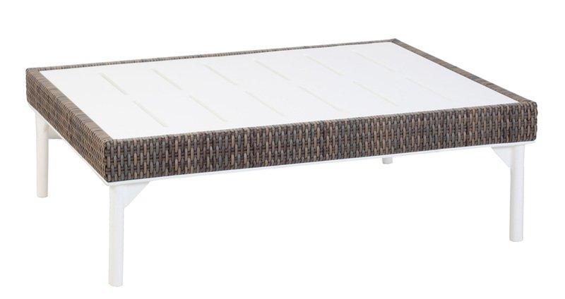 Tiivis table i  alankaram treniq 1 1525235868732