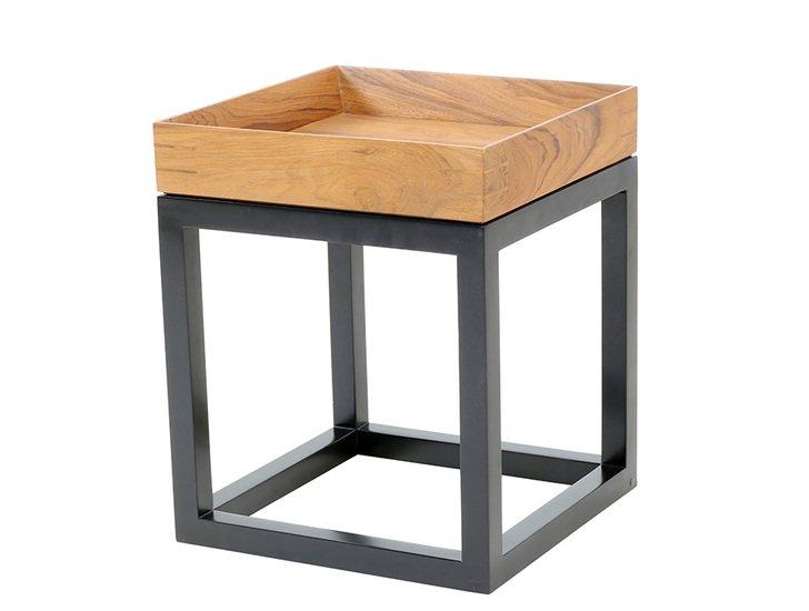 Trei table ii alankaram treniq 1 1525237074818