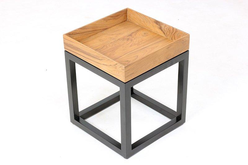 Trei table ii alankaram treniq 1 1525237074814
