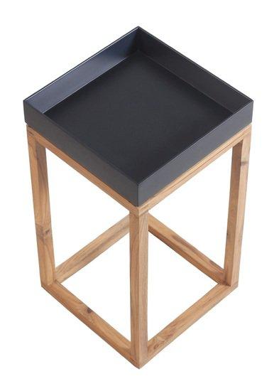 Trei table iii alankaram treniq 1 1525237467644