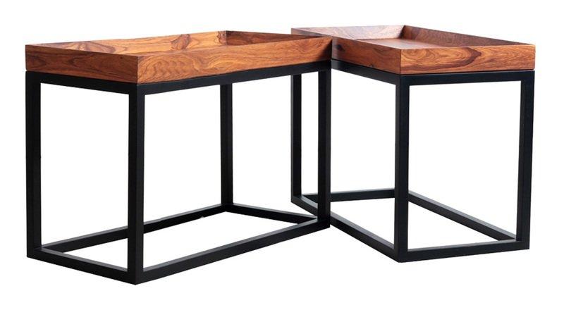 Trei table v alankaram treniq 1 1525237687710