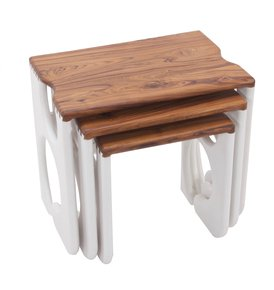 Tridha-Table-I_Alankaram_Treniq_0