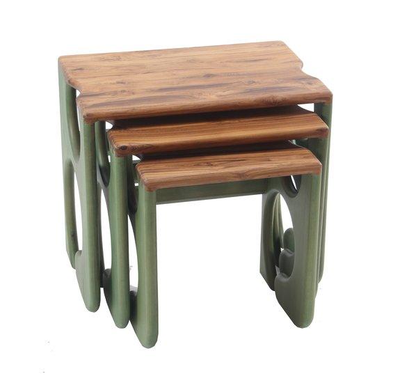 Tridha table ii alankaram treniq 1 1525238406494