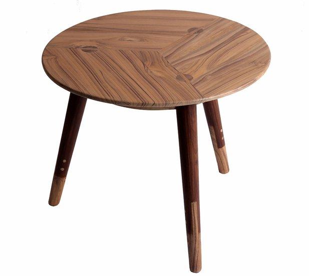 Tripadi table i alankaram treniq 1 1525238954780