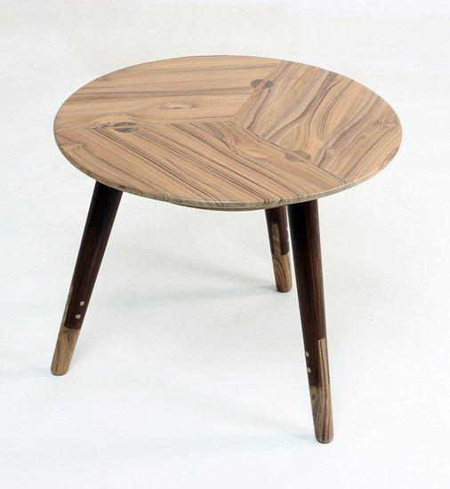 Tripadi table i alankaram treniq 1 1525238954788