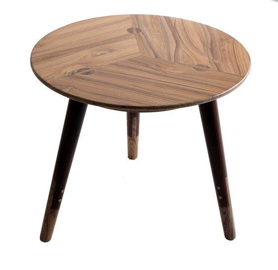 Tripadi table i alankaram treniq 1 1525238954772