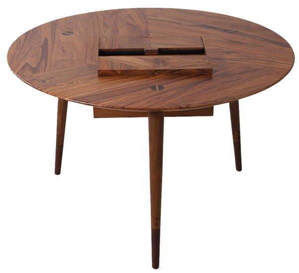 Tripadi table iv alankaram treniq 1 1525239278862