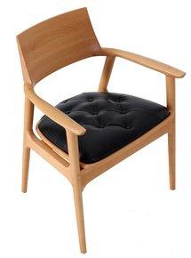 Tuettu-Chair-Ii_Alankaram_Treniq_0